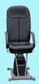 TW-2540A Motorized Chair 1