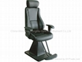 TW-2505 Motorized Chair
