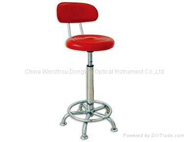 TW-2531 Chair 1