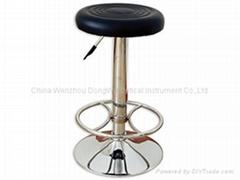TW-2532 Chair