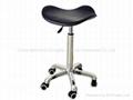 TW-2535 Chair 1