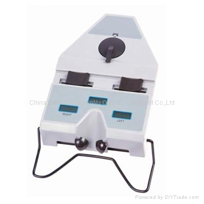 TW-229 Mechanical Pointer PD Meter 1