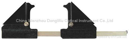 YZ-9 Mirror-Exophthalmometer 1