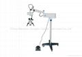 SOM2000C Operation Microscope