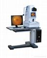 YZ-50A  Retinal Camera