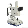 APS-BER Fundus Camera Digital System