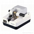 TW-2184 Automatic Lens Groover 1