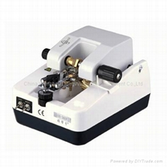 TW-2184 Automatic Lens Groover
