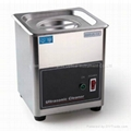 TW-818 Ultrasonic Cleaner