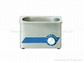 TW-418A Ultrasonic Cleaner