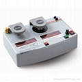 TW-2833B UV Tester