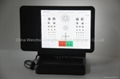 TW-3001 LED Nera visual Acuity Chart