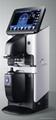 TW-8090A Auto Lensmeter