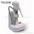 TW-203A/TW-203B/TW-203C Lens Driling Machine