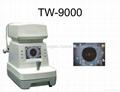 TW-9000/TW-9000A Auto Refractometer