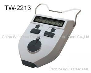 TW-2213 瞳距儀