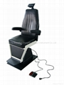 TW-2515A Motorized Chair