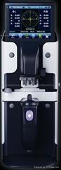 TW-8090 Colourful Auto Lensmeter