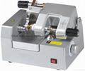 TW-4A Lens cutter