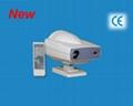 TW-650LA/TW-660LA/TW-670LA Chart Projector with LED