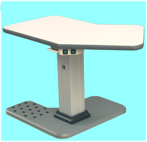 TW-2556 Motorized Table 1