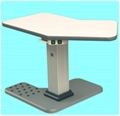 TW-2556 Motorized Table