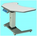 TW-2558 Motorized Table