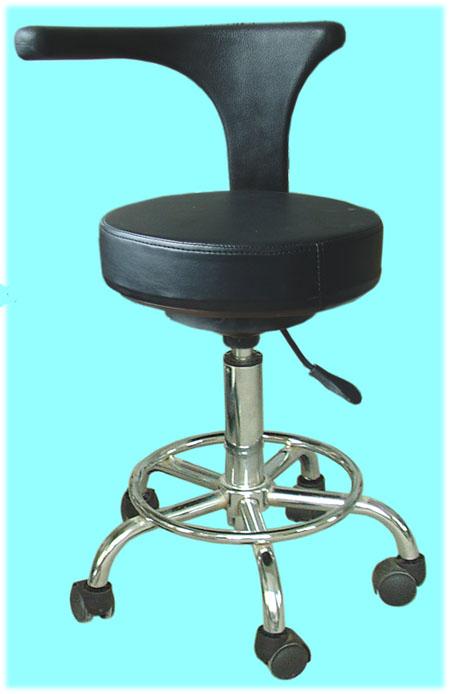 TW-2530B Chair 1