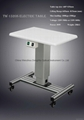 TW-1520S New Developed Electric table