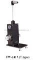 TW-2417 R /T type GOLDMANN Type Applanation Tonometer 3