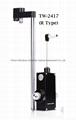 TW-2417 R /T type GOLDMANN Type Applanation Tonometer 4