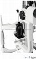 TW-2417 R /T type GOLDMANN Type Applanation Tonometer 5