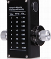 TW-2417 R /T type GOLDMANN Type Applanation Tonometer 7