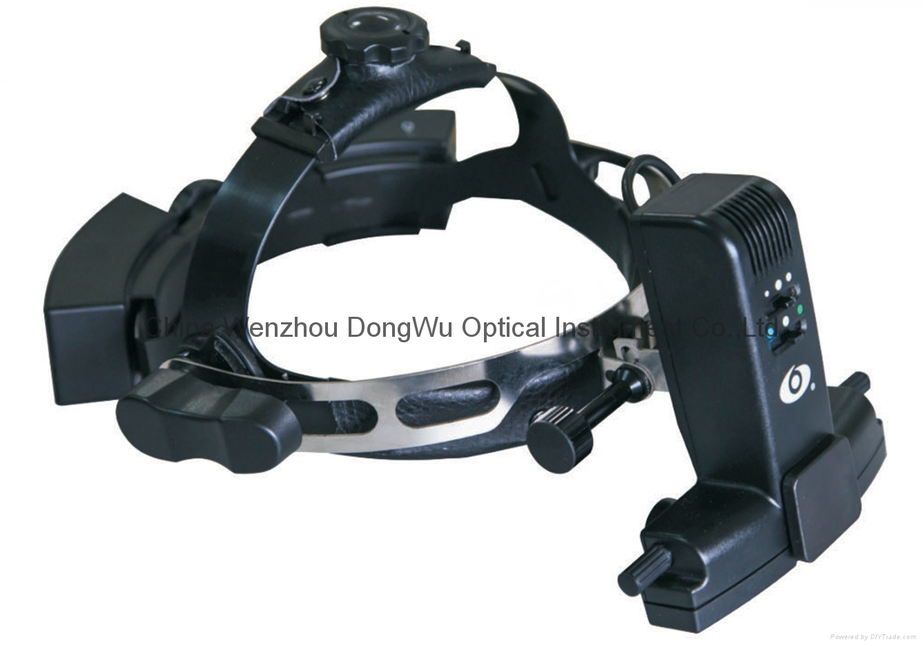 TW-25C Rechargeable Indirect Ophthalmoscope