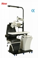TW-1511 Ophthalmic Unit