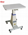 TW-2503 Motorized Table 1