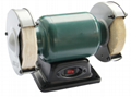 TW-906 Hand Polisher Machine