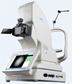 APS-DER Full automated Fundus Camera