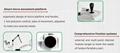 APS-BER Fundus Camera Digital System