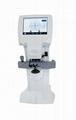 TW-2080 Auto Lensmeter