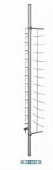 P01N70 Aluminum Tube