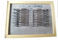 22pcs Trial lens set (Progressive Lenses)