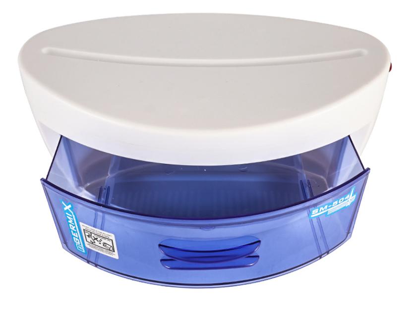 TW-UV1 UV Sterilizer