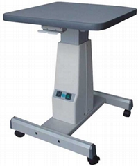 TW-2517 Motorized Instrument Table