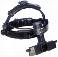 TW-2425 Indirect Ophthalmoscope