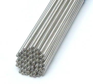 不鏽鋼毛細管 2