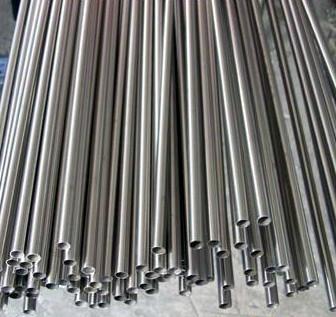 不鏽鋼毛細管 3