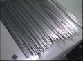 不鏽鋼毛細管 4