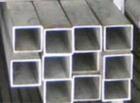 不鏽鋼無縫管 1