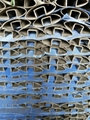 不鏽鋼橢圓管  3